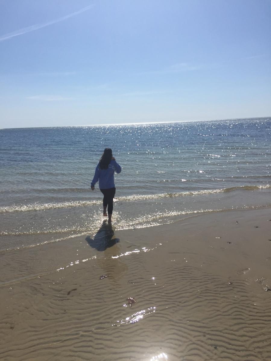 beacheaster1