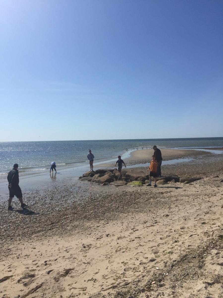beacheaster2