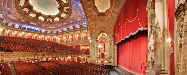Boston-Theater-Lovers